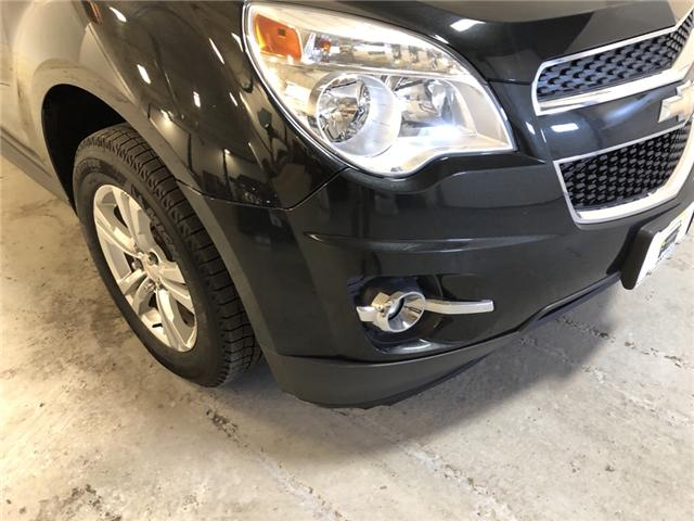 2015 Chevrolet Equinox 2LT (Stk: 309053) in Milton - Image 4 of 29