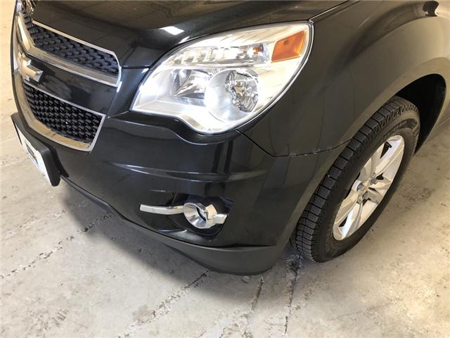 2015 Chevrolet Equinox 2LT (Stk: 309053) in Milton - Image 5 of 29