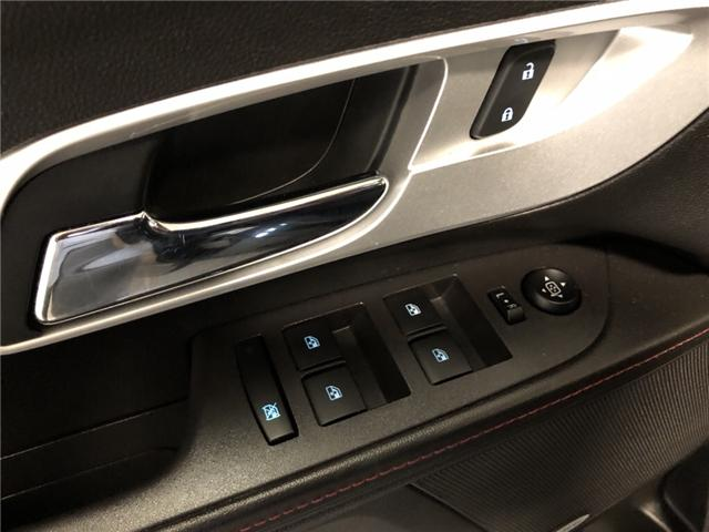 2015 Chevrolet Equinox 2LT (Stk: 309053) in Milton - Image 9 of 29