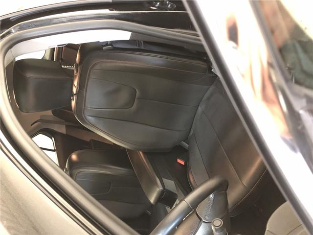 2015 Chevrolet Equinox 2LT (Stk: 309053) in Milton - Image 10 of 29