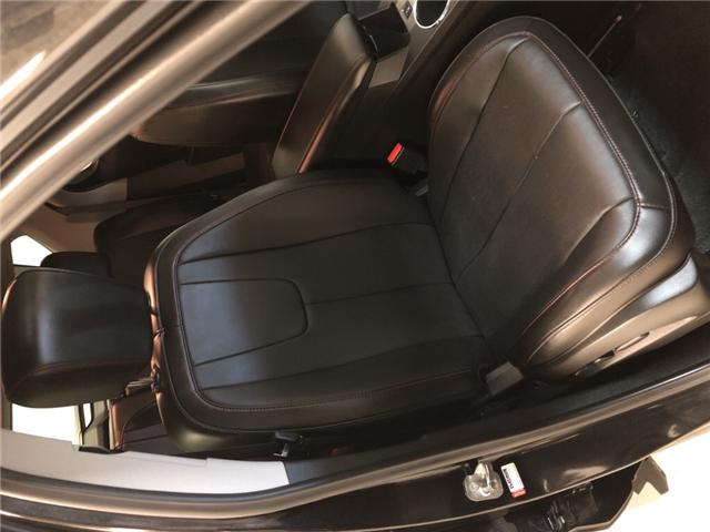 2015 Chevrolet Equinox 2LT (Stk: 309053) in Milton - Image 16 of 29