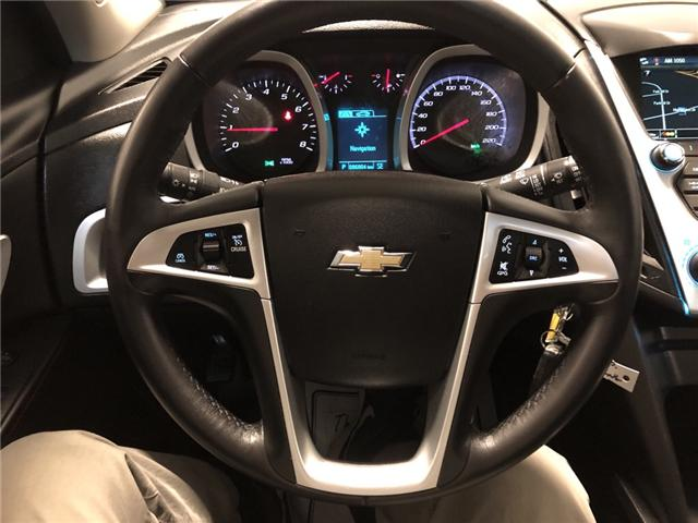 2015 Chevrolet Equinox 2LT (Stk: 309053) in Milton - Image 20 of 29