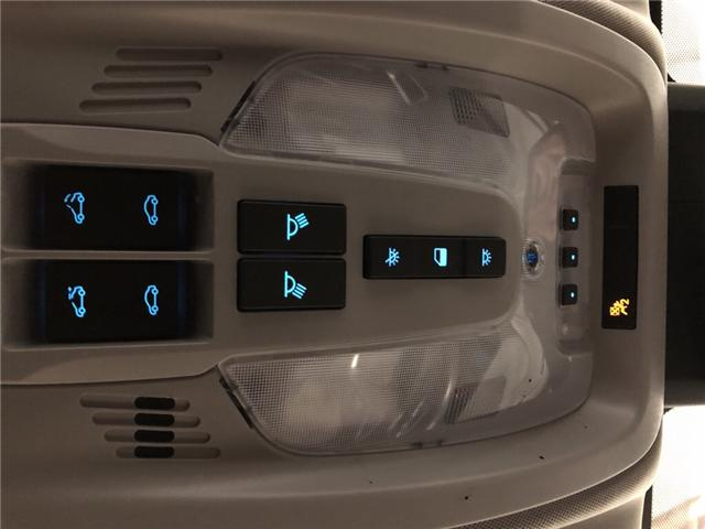 2015 Chevrolet Equinox 2LT (Stk: 309053) in Milton - Image 23 of 29