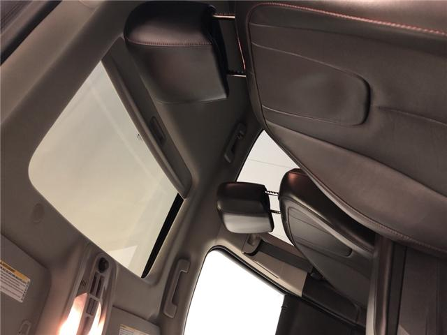 2015 Chevrolet Equinox 2LT (Stk: 309053) in Milton - Image 24 of 29