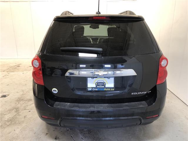 2015 Chevrolet Equinox 2LT (Stk: 309053) in Milton - Image 28 of 29