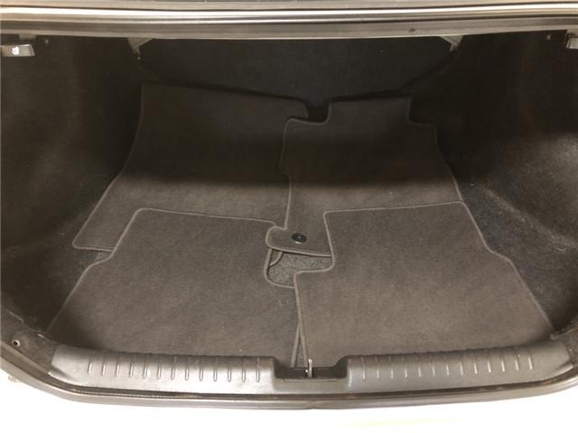 2012 Honda Civic LX (Stk: 058690) in Milton - Image 26 of 26