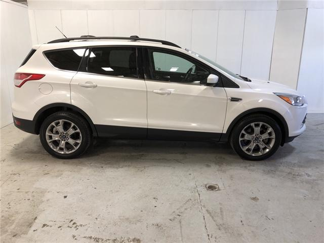 2015 Ford Escape SE (Stk: B53254) in Milton - Image 2 of 30