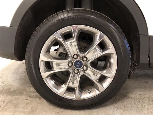2015 Ford Escape SE (Stk: B53254) in Milton - Image 3 of 30