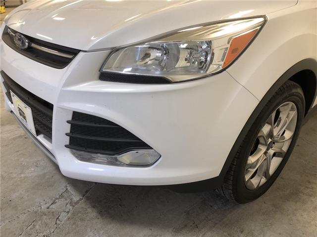2015 Ford Escape SE (Stk: B53254) in Milton - Image 5 of 30
