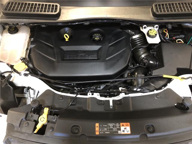2015 Ford Escape SE (Stk: B53254) in Milton - Image 6 of 30