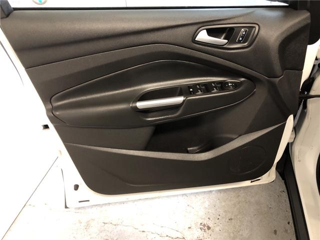 2015 Ford Escape SE (Stk: B53254) in Milton - Image 7 of 30