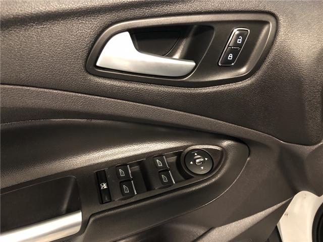 2015 Ford Escape SE (Stk: B53254) in Milton - Image 8 of 30