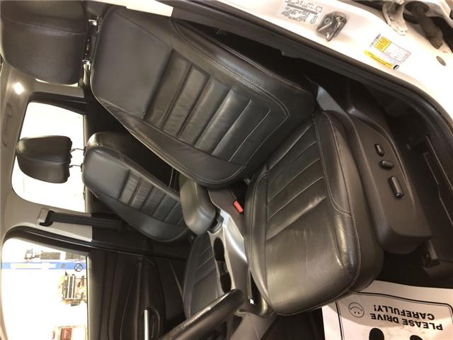 2015 Ford Escape SE (Stk: B53254) in Milton - Image 9 of 30