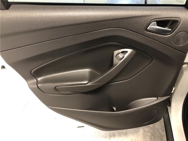 2015 Ford Escape SE (Stk: B53254) in Milton - Image 12 of 30