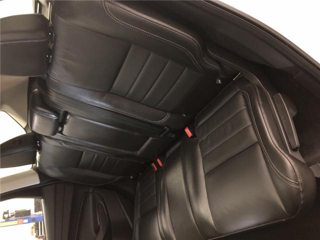 2015 Ford Escape SE (Stk: B53254) in Milton - Image 13 of 30