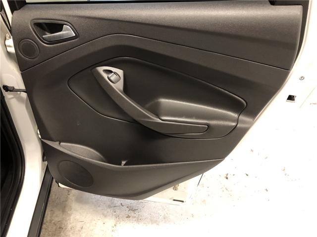 2015 Ford Escape SE (Stk: B53254) in Milton - Image 14 of 30