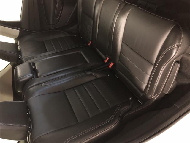 2015 Ford Escape SE (Stk: B53254) in Milton - Image 15 of 30