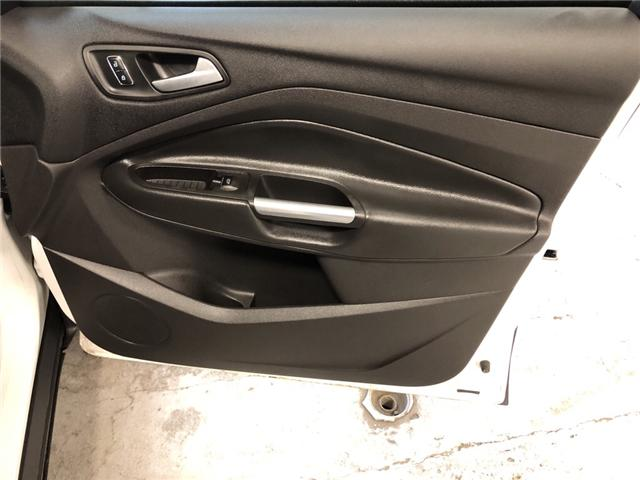 2015 Ford Escape SE (Stk: B53254) in Milton - Image 16 of 30