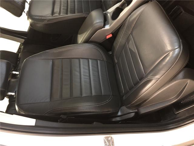 2015 Ford Escape SE (Stk: B53254) in Milton - Image 17 of 30