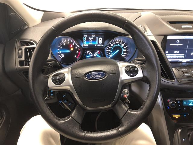 2015 Ford Escape SE (Stk: B53254) in Milton - Image 20 of 30