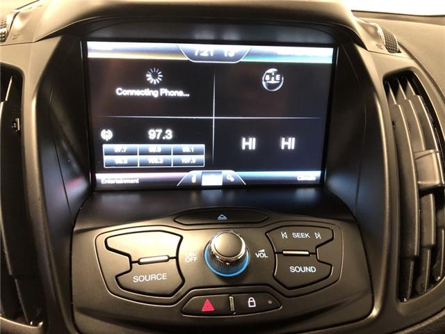 2015 Ford Escape SE (Stk: B53254) in Milton - Image 21 of 30