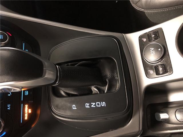 2015 Ford Escape SE (Stk: B53254) in Milton - Image 23 of 30