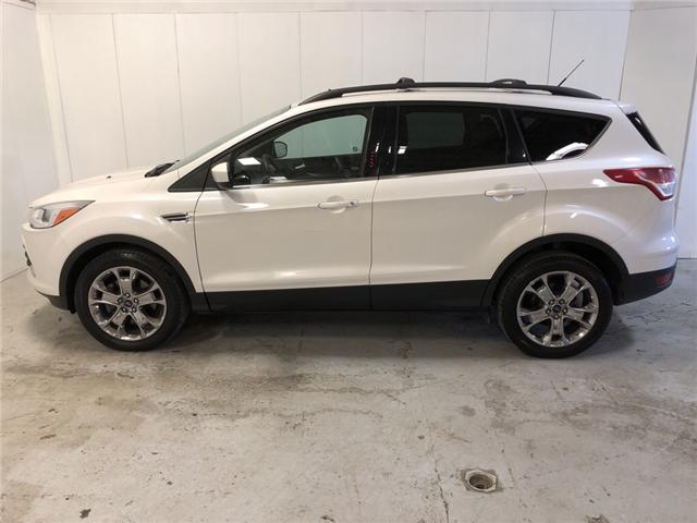 2015 Ford Escape SE (Stk: B53254) in Milton - Image 24 of 30