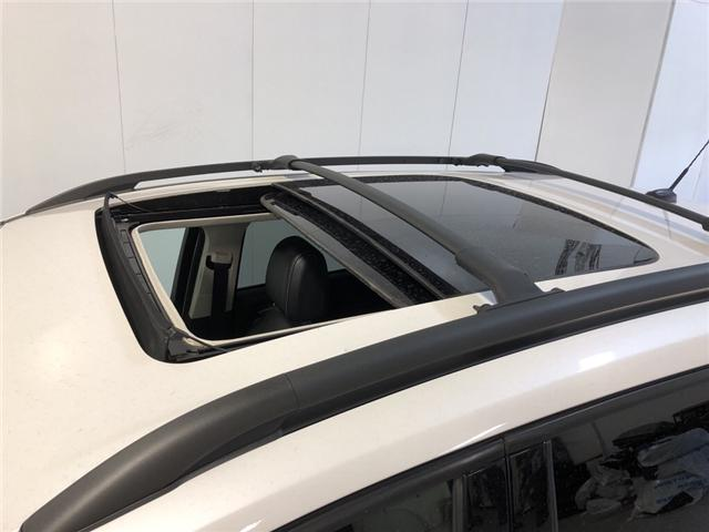 2015 Ford Escape SE (Stk: B53254) in Milton - Image 25 of 30