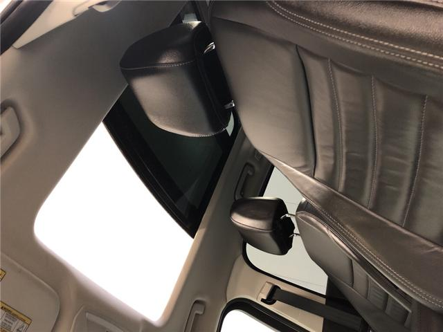 2015 Ford Escape SE (Stk: B53254) in Milton - Image 26 of 30