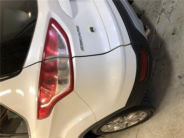 2015 Ford Escape SE (Stk: B53254) in Milton - Image 27 of 30