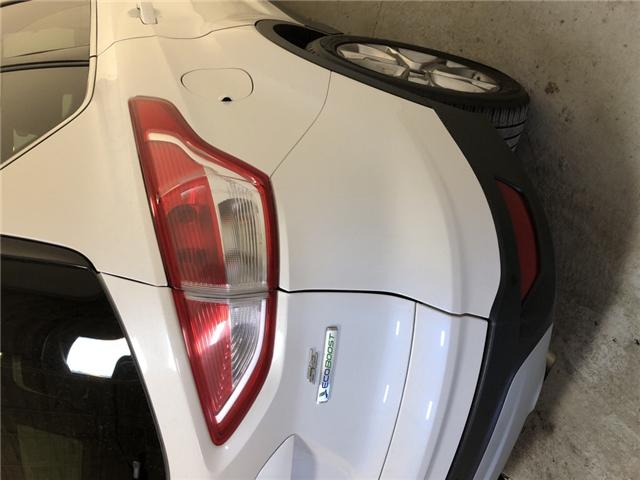 2015 Ford Escape SE (Stk: B53254) in Milton - Image 28 of 30