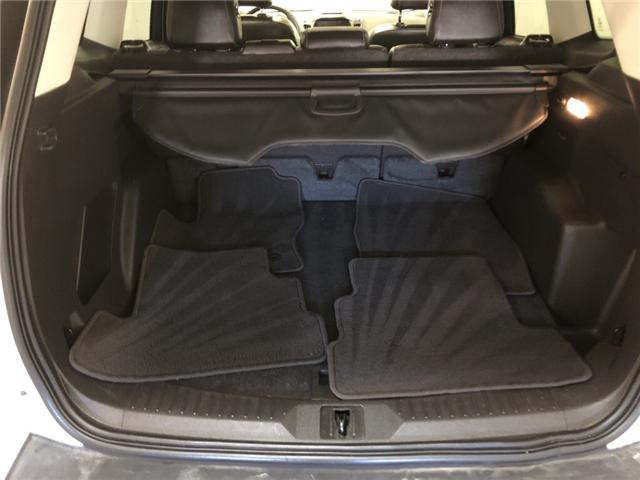 2015 Ford Escape SE (Stk: B53254) in Milton - Image 30 of 30