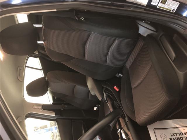 2015 Mazda Mazda3 GS (Stk: 234450) in Milton - Image 10 of 28