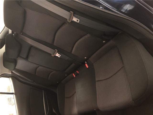 2015 Mazda Mazda3 GS (Stk: 234450) in Milton - Image 12 of 28