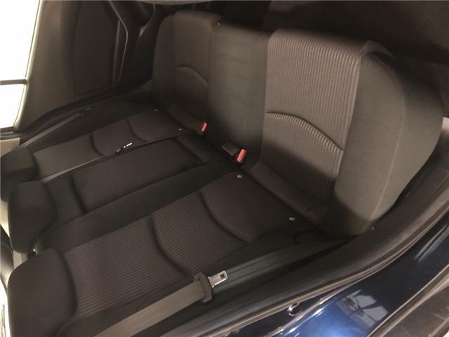 2015 Mazda Mazda3 GS (Stk: 234450) in Milton - Image 14 of 28