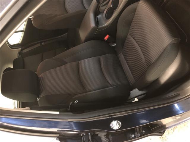 2015 Mazda Mazda3 GS (Stk: 234450) in Milton - Image 16 of 28