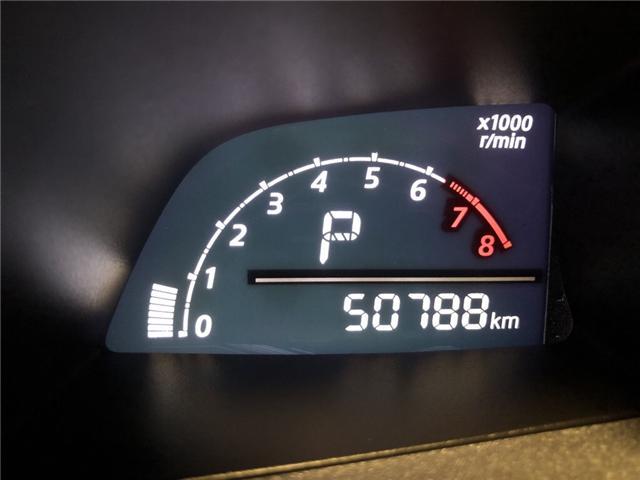 2015 Mazda Mazda3 GS (Stk: 234450) in Milton - Image 17 of 28