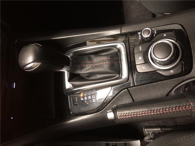 2015 Mazda Mazda3 GS (Stk: 234450) in Milton - Image 22 of 28