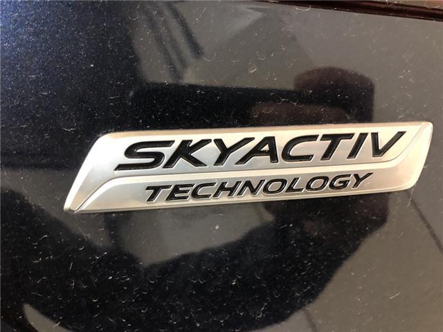 2015 Mazda Mazda3 GS (Stk: 234450) in Milton - Image 28 of 28