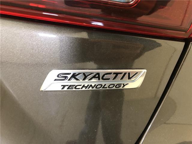 2014 Mazda Mazda3 GX-SKY (Stk: 178723) in Milton - Image 27 of 27