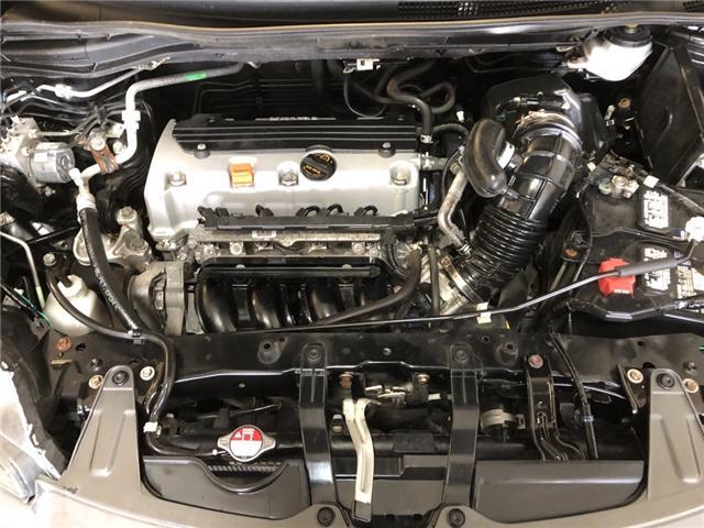 2014 Honda CR-V LX (Stk: 001593) in Milton - Image 5 of 26