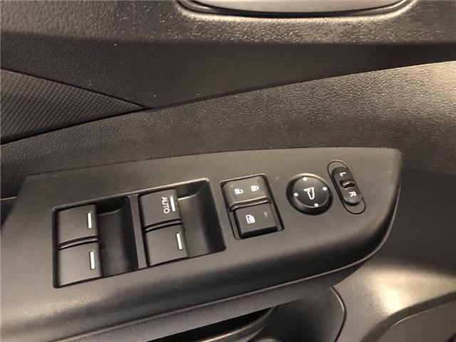 2014 Honda CR-V LX (Stk: 001593) in Milton - Image 8 of 26