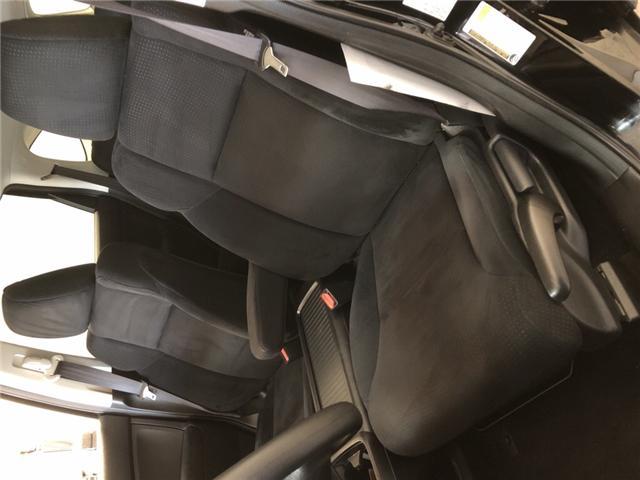 2014 Honda CR-V LX (Stk: 001593) in Milton - Image 9 of 26