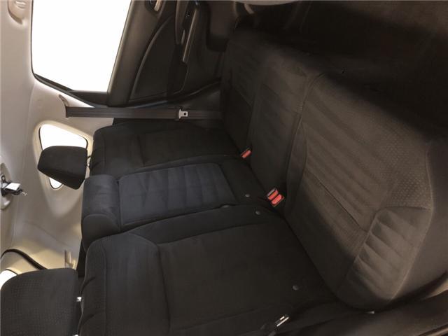 2014 Honda CR-V LX (Stk: 001593) in Milton - Image 13 of 26