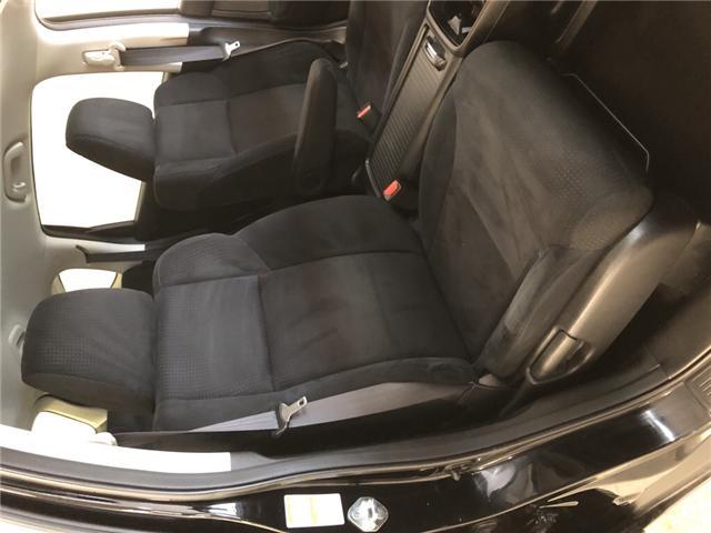2014 Honda CR-V LX (Stk: 001593) in Milton - Image 15 of 26