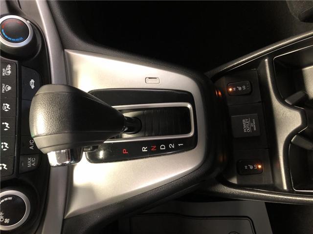 2014 Honda CR-V LX (Stk: 001593) in Milton - Image 21 of 26