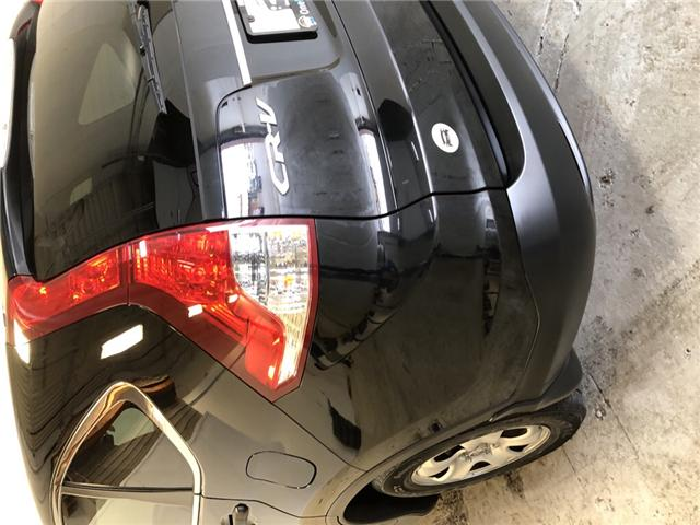 2014 Honda CR-V LX (Stk: 001593) in Milton - Image 23 of 26