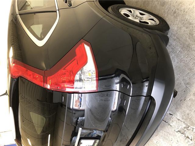 2014 Honda CR-V LX (Stk: 001593) in Milton - Image 24 of 26