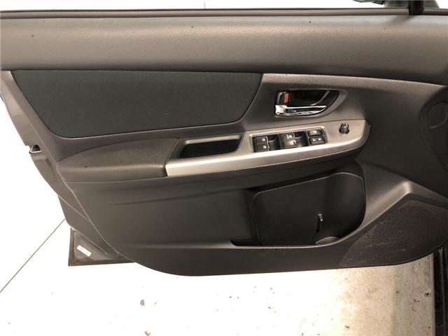2016 Subaru Impreza 2.0i (Stk: 241200) in Milton - Image 7 of 26
