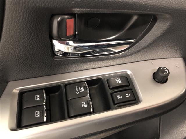 2016 Subaru Impreza 2.0i (Stk: 241200) in Milton - Image 8 of 26